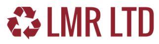 LMR Ltd