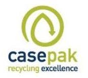Casepak Materials Recycling