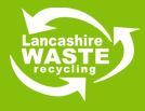 Lancashire Waste Recycling Ltd