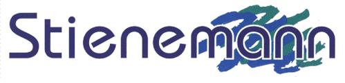 Bernhard Stienenmann GmbH & Co.KG