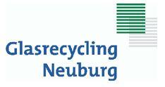 Glasrecycling Neuburg GmbH & Co. KG