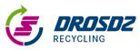 Drosdz raw material recycling