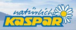 Walter Kaspar GmbH & Co. KG