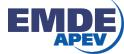 EMDE APEV GmbH