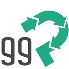99P Recycling