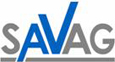 SAVAG GmbH
