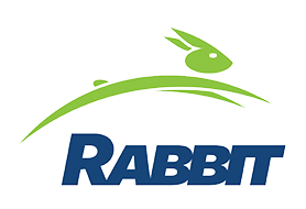 Rabbit Waste Management Ltd