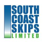 South Coast Skips Limited