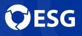 Disposal Management Soest GmbH