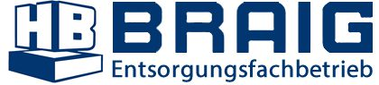 Hermann Braig - Waste Management Company
