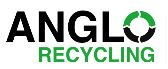 Anglo Recycling Technology Ltd