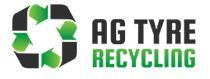 AG Tyre Recycling Ltd