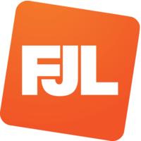 FJL Recycling Ltd.
