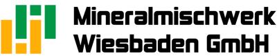 Mineralmischwerk Wiesbaden GmbH