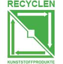 Plastikpack GmbH