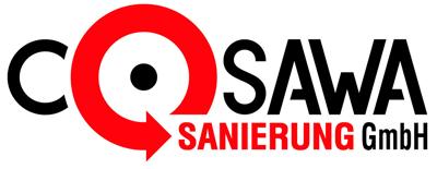 COSAWA Sanierung GmbH