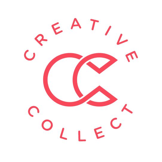 Creative Collect