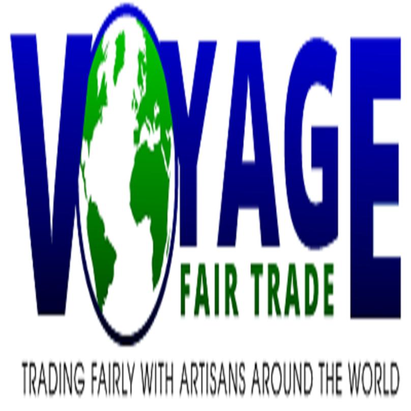 Voyage Fair Trade