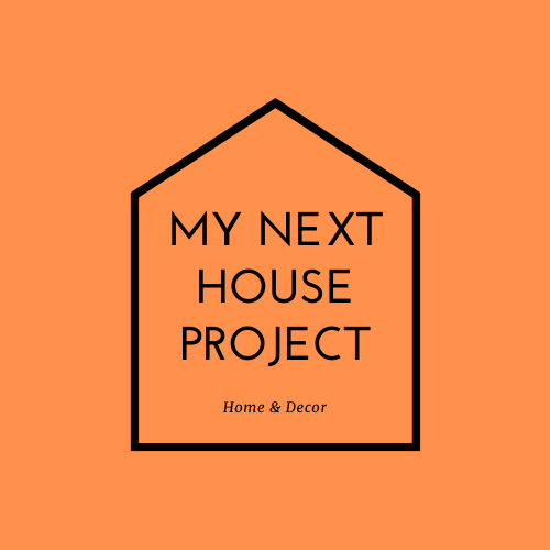 My Next House Project, LLC
