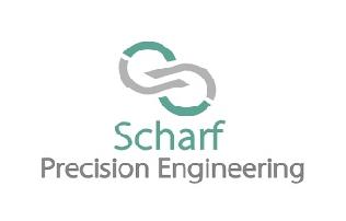 Scharf Precision Engineering