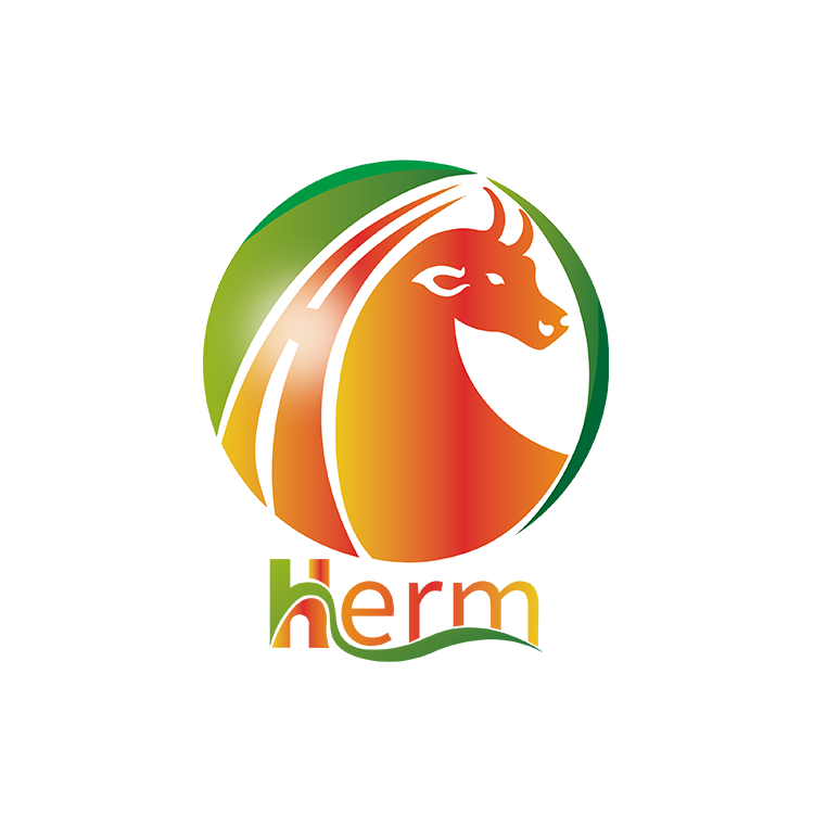 Henan Herm Machinery Equipment Co., Ltd.