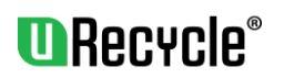 uRecycle® Group