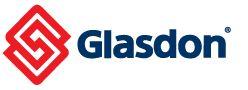 Glasdon International Limited