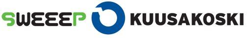 Sweeep Kuusakoski Limited