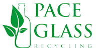 Pace Glass Recycling