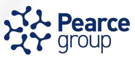 Pearce Group