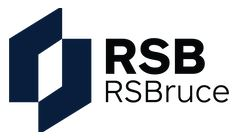 RSBruce Metals and Machinery Ltd