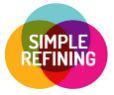 Simple Refining