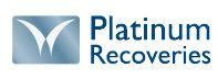 Platinum Recoveries Ltd