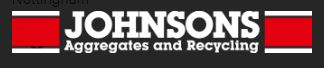Johnsons Aggregates And Recycling Ltd