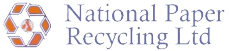 National Paper Recycling Ltd