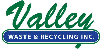 Valley Waste & Recycling Inc.