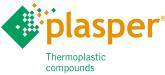 Plasper