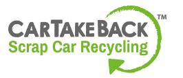 CarTakeBack United Kingdom