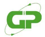 G & P Batteries