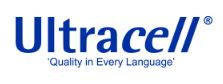 Ultracell (UK) Limited