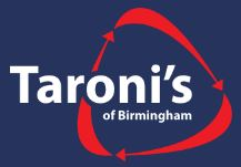 Taronis of Birmingham