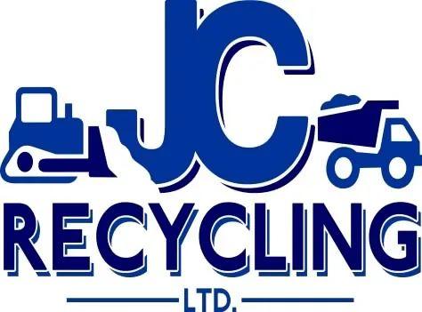 JC Recycling Ltd