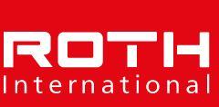 ROTH International