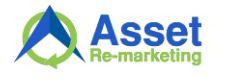 Asset Remarketing Services
