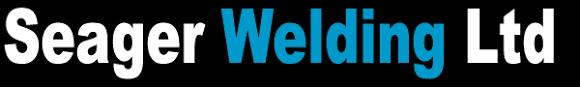 Seager Welding Ltd