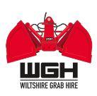 Wiltshire Grab Hire