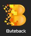 Byteback
