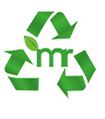Mint Recycling