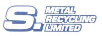 S. Metal Recycling LTD