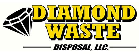 Diamond Waste Disposal, LLC